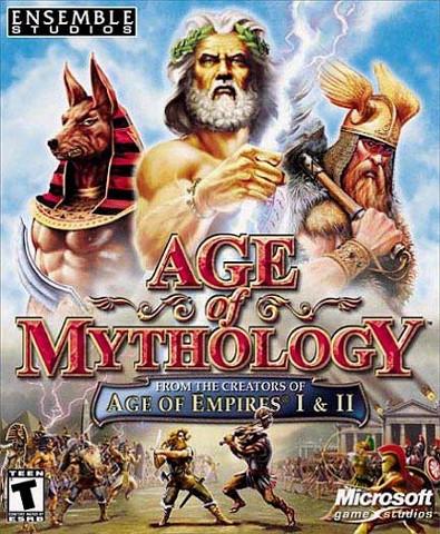 _תקופת_המיתולוגיה_-_Age_of_Mytholog